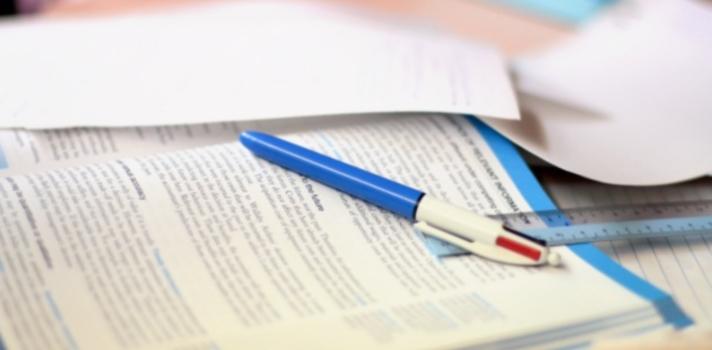 چگونه مترجم حرفه ای شویم؟ آموزش اصول مترجمی ، یادگیری فنون ترجمه ، چگونه مدرک مترجمی بگیریم؟