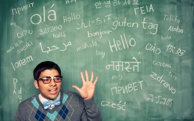 چگونه مترجم حرفه ای شویم؟ آموزش اصول مترجمی ، یادگیری فنون ترجمه ، چگونه شغل مترجمی را برگزینیم؟ کسب درآمد از ترجمه ، چگونه مترجم پولداری شویم؟