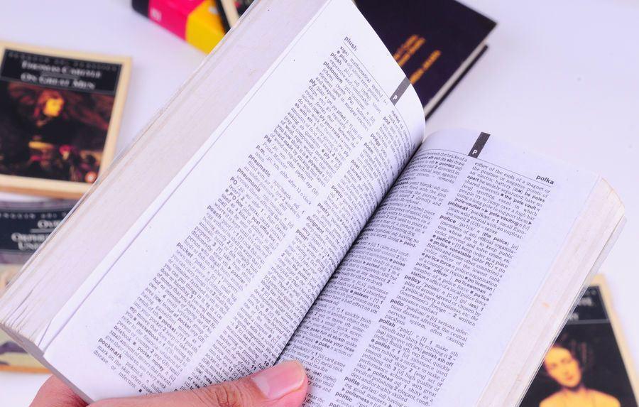 چگونه مدرک تافل (TOEFL) بگیریم؟ مدرک  تافل (TOEFL) به چه دردی می خورد؟ منابع مطالعاتی برای اخذ مدرک  تافل (TOEFL) چیست؟ اعتبار مدرک  تافل (TOEFL) چقدر است؟ مدرک  تافل (TOEFL) برای مهاجرت به چه کشورهایی مورد نیاز است؟ نمره مدرک  تافل (TOEFL) حداقل بایستی چند باشد؟ چگونه به مطالعه  تافل (TOEFL)  بپردازیم؟
