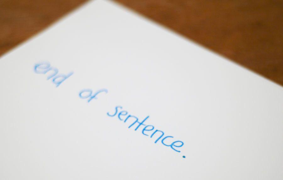 ویراستاری متن انگلیسی ، ویراستاری توسط فرد native انگلیسی زبان، علامت گذاری در انگلیسی ، Punctuation ، ادیت متن انگلیسی ، Edit English Text ، ویرایش آنلاین متن انگلیسی ، آموزش ویراستاری ، علائم و نشانه ها در ویراستاری