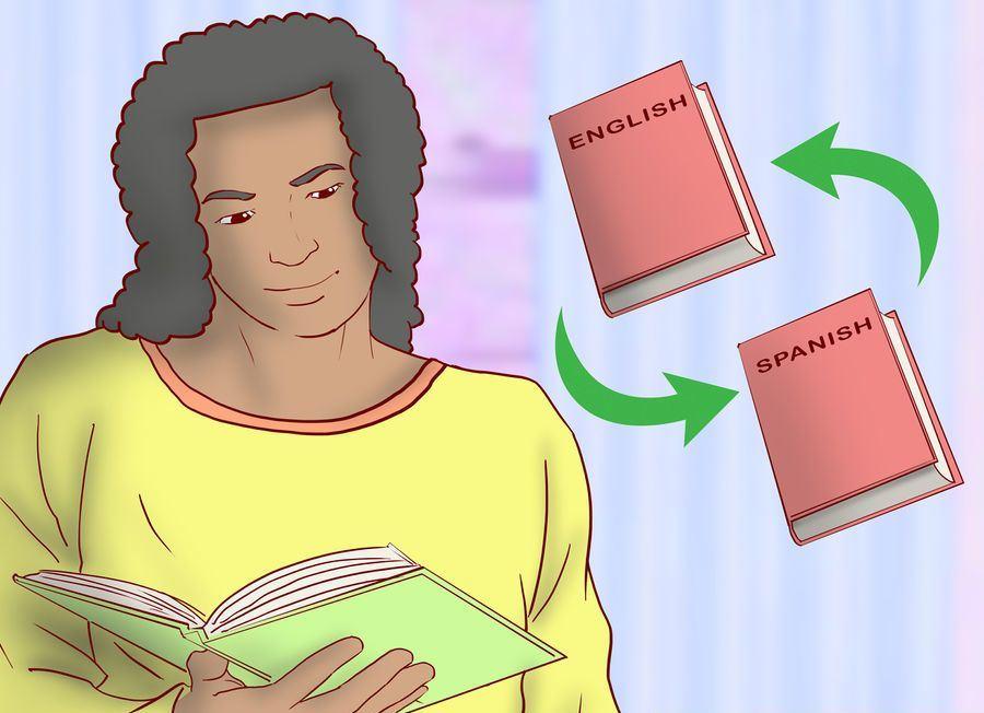 یادگیری زبان انگلیسی، چگونه به انگلیسی صحبت کنیم، تکلم به زبان انگلیسی ، آموزش زبان انگلیسی، آموزش ترجمه، دیکشنری