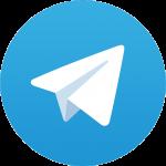 تلگرام کلاسیران